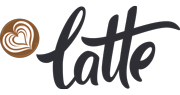 latte wiki:エンタメはラテウィキ。